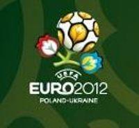 Football EURO 2012 : l'équipe d'Angleterre élimine celle de la Suède