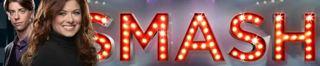 « Smash » : la série accueille Uma Thurman le temps de 5 épisodes !