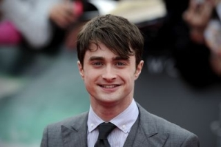 L'acteur Daniel Radcliffe jouera dans une comédie romantique