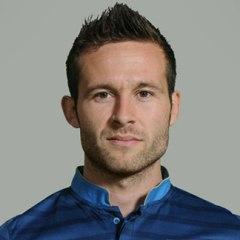 Yohan Cabaye : le FC Barcelone veut le recruter