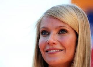 Gwyneth Paltrow : l'actrice interprétera le rôle d'une chef cuisinière