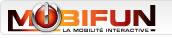 Découvrez les jeux Java de Mobifun avant la Journée internationale de la jeunesse