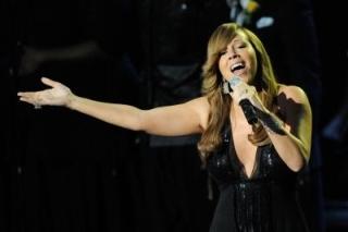 Mariah Carey : la chanteuse rejoint l'émission « American Idol »