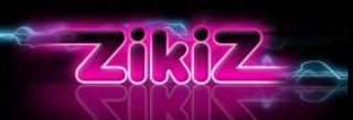 Zikiz vous fait plaisir avant les Eurockéennes de Belfort et vous dévoile ses sonneries MP3