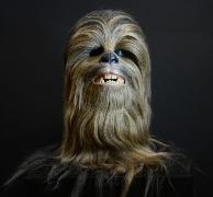 Un biopic pour l'interprète de Chewbacca dans « Star Wars »