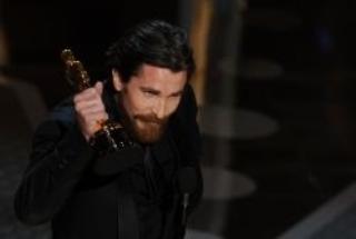 Christian Bale : l'acteur envisagerait de jouer dans « The Creed of Violence »