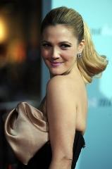 Drew Barrymore réalisera « The End », un film apocalyptique