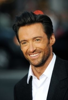 Hugh Jackman jouera dans « Orders to Kill » de Lee Daniels