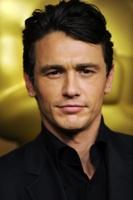 James Franco travaillera aux côtés de Jason Statham dans « Homefront »