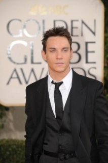 Jonathan Rhys Meyers : l'acteur s'intéresse à « The Mortal Instruments : City of Bones »