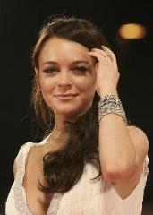 Lindsay Lohan et Charlie Sheen travailleront ensemble dans « Scary Movie 5 »