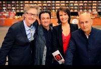Masterchef saison 3 : de retour sur TF1