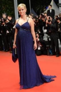L'actrice Reese Witherspoon décroche le premier rôle dans « The Beard »