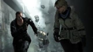 « Resident Evil 6 » : le jeu proposera des bonus
