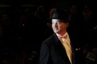 « SOS Fantômes 3 » : Bill Murray ne jouera pas dans le film