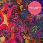Blogs musique : le trio australien Tame Impala fait parler de lui
