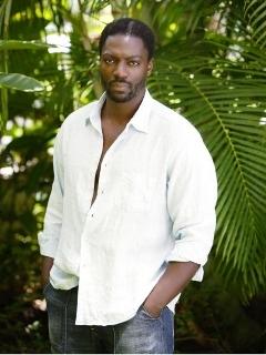 « Thor 2 » : le film agrandit son casting avec Adewale Akinnuoye-Agbaje