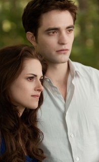« Twilight » : le film compte un million de fans sur Twitter