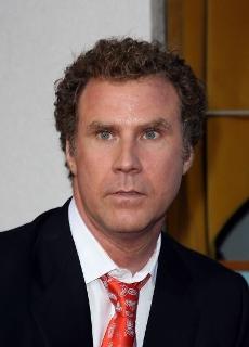 Will Ferrell donnera bientôt la réplique à l'acteur Steve Carell