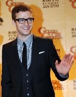 Justin Timberlake : l'acteur en lice pour une nouvelle comédie romantique