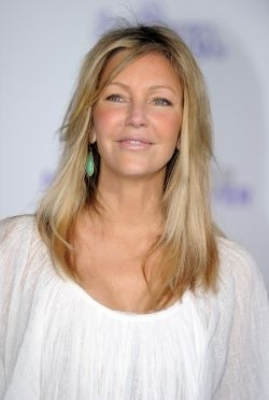 Heather Locklear et Kate Walsh rejoignent le casting du film « Scary Movie 5 »