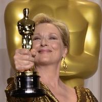 L'actrice Meryl Streep jouera sous la direction de Tommy Lee Jones