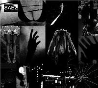 Classement Fnac : l'album de Saez en tête du Top 10