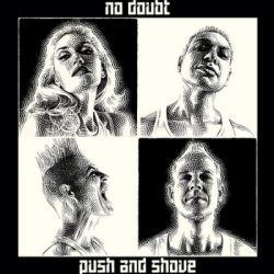 Gwen Stefani rejoint à nouveau les « No Doubt »