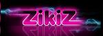 Profitez des sonneries MP3 de Zikiz et célébrez La Nuit d'Outre-Mer 2012
