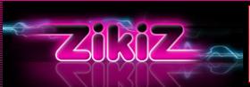 Zikiz vous fait découvrir ses sonneries MP3 en vue de la Fête de l'humanité
