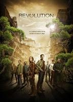 Revolution : bonne audience pour la série de J. J. Abrams