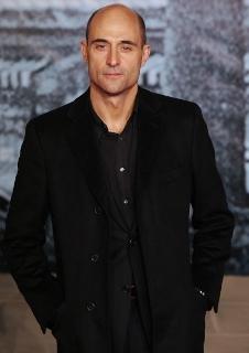 Mark Strong : l'acteur rejoint le film Mindscape