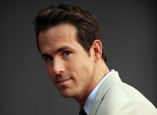 L'acteur Ryan Reynolds en lice pour le prochain film de Marjane Satrapi