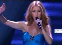 L'Amour peut prendre froid : un duo avec Johnny comme l'avait promis Celine