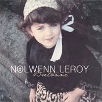 La chanteuse Nolwenn Leroy lancera bientôt un nouvel opus