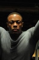 La sonnerie du célèbre chanteur Dr Dre à télécharger sur Mobifiesta