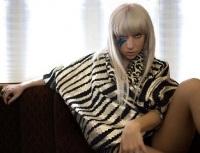 Lady Gaga donne son nom à de nouvelles plantes