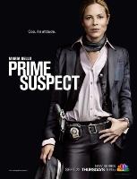 Prime Suspect : une série à ne pas manquer bientôt sur Canal+