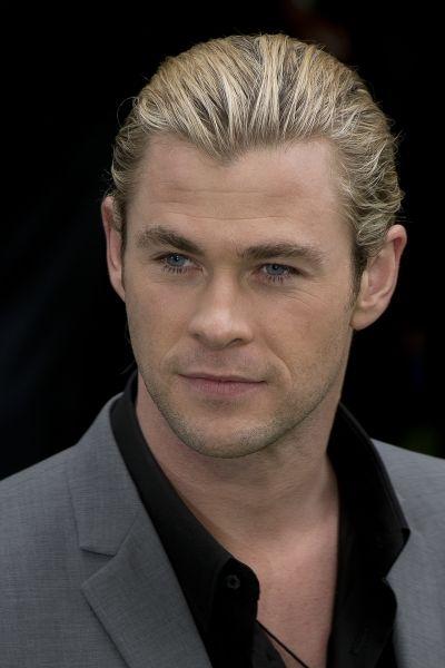 Chris Hemsworth : l'acteur et son frère Liam pourraient se donner la réplique