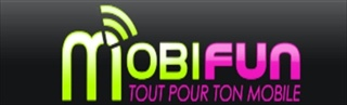 m.mobifun.fr révolutionne vos mobiles