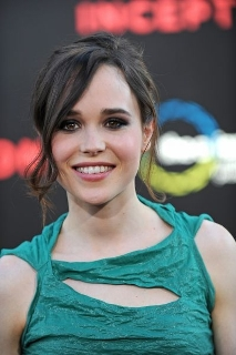 Ellen Page : l'actrice reprendra son rôle de Shadowcat pour X-Men : Days of Future Past