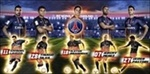 L'application PSG : un hommage aux fans du Paris Saint-Germain