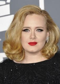 Skyfall : la BO du film interprété par Adele élue meilleure chanson aux Golden Globes 2013