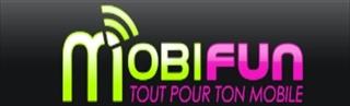 m.mobifun.fr lève le voile sur ses applications