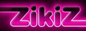 m.Zikiz vous propose de télécharger les meilleures sonneries mobiles