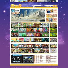 Jeux en ligne : Prizee vous donne accès à des jeux flash impressionnants