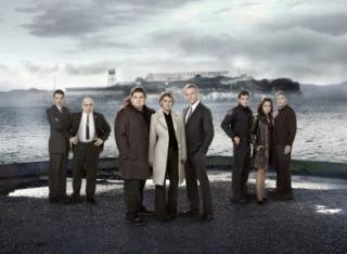 Alcatraz : la série se dévoilera le samedi 12 janvier sur NT1