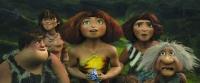 Classement box-office mondial : Les Croods obtient la première place