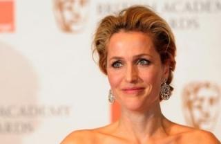 Gillian Anderson : l'actrice attendue dans une nouvelle série télévisée