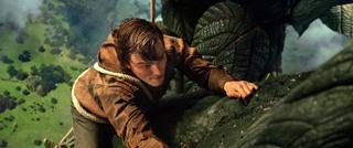 Jack le chasseur de géants : le film déloge Die Hard en tête du box-office mondial